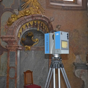 Imager5010
