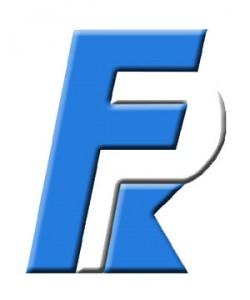 fpk_logo