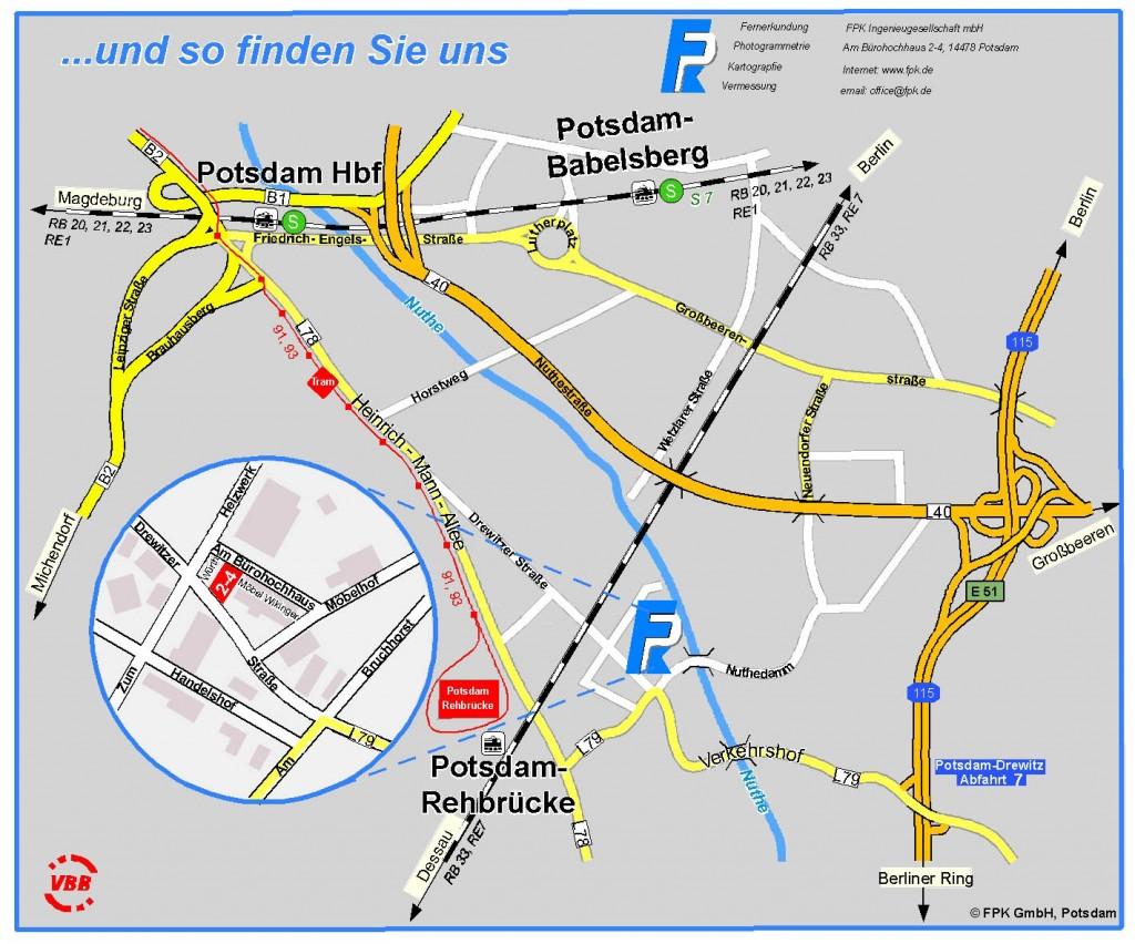 fpk_ 2anfahrtkarte