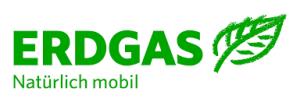 erdgas-logo
