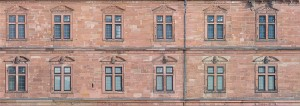 Fassadenplan_Ausschnitt1