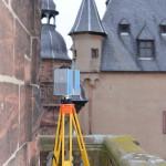 Scanner_Westturm