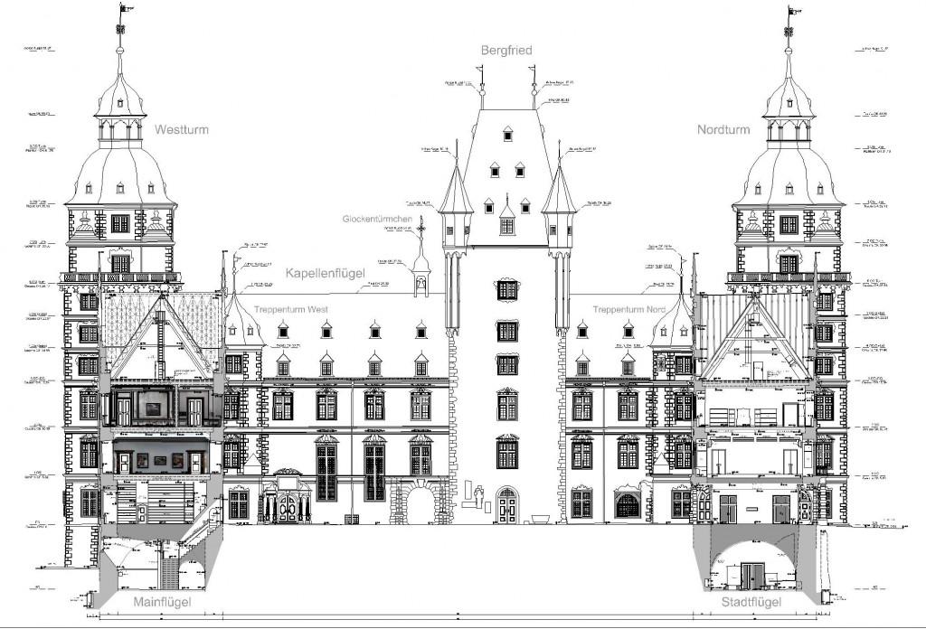 Schloss-Schnitt_S5