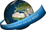 Unbenannt_logo-5